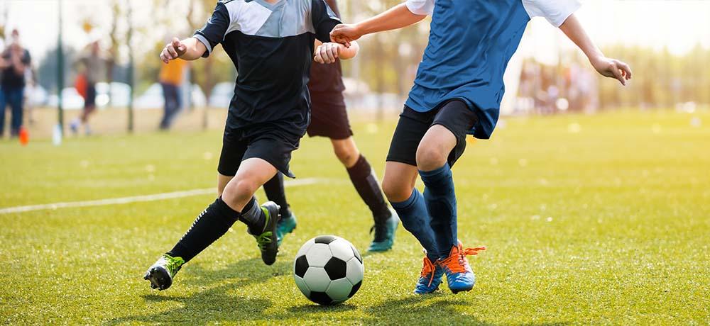 ドコモ保険ナビ】スポーツ保険は団体で加入できる?スポーツ保険の補償 ...